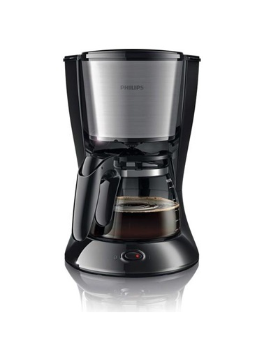 Philips  Hd7462/20 Daily Collection Kahve Makinesi Renkli